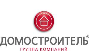 Каталог логотипов и знаков  Logobank